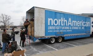 TruckLoading_UMS