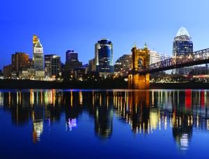 Cincinnati_Skyline_Dusk_ext