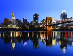 Cincinnati_Skyline_Dusk_ext