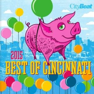 CityBeat2015_FB