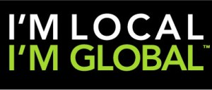 Local Global Logo