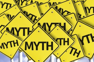 Myths_Signs