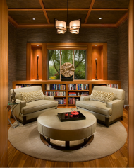 http://www.houzz.com/photos/4887043/Luxurious-Zen-Resort-Paradise-Valley-asian-family-room-phoenix