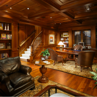 http://www.houzz.com/photos/1751082/Boyd-Residence-traditional-home-office-other-metro