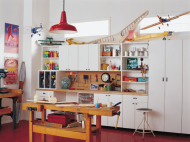 http://www.houzz.com/photos/1651143/Garage-traditional-garage-and-shed-new-york