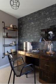 http://www.houzz.com/photos/24131158/North-Kent-Showhome-contemporary-home-office-south-east