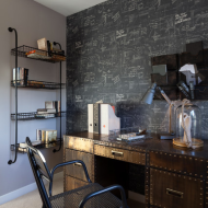 http://www.houzz.com/photos/24131158/North-Kent-Showhome-contemporary-home-office-south-east