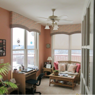http://www.houzz.com/photos/16549191/Sunroom-Window-Treatments-transitional-home-office-other-metro