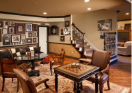 http://www.houzz.com/photos/5630301/Tartan-Ridge-Lot-88-mediterranean-basement-columbus