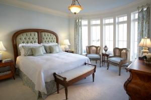 Bedroom_Cream