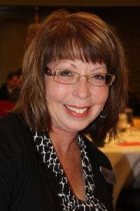 CindyHoward