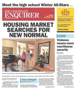 Enquirer_05172015