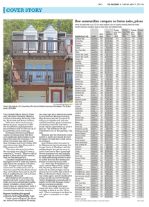 Enquirer_05172015_page3