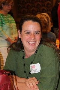 JenniferBaldwin
