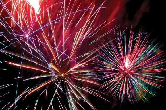Fireworks2 CMYK.jpg