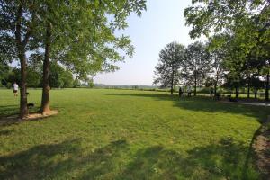 Otto Armleder Park