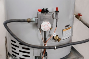 HOtWaterHeater