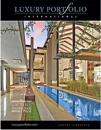 LPMagazine