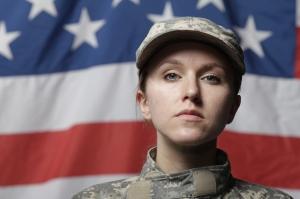 Veteran_Flag