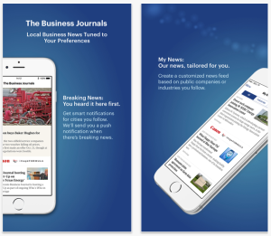 BusinessJournalAPp