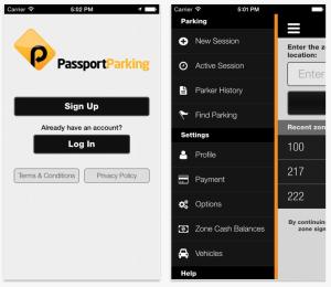 ParkingMeterApp