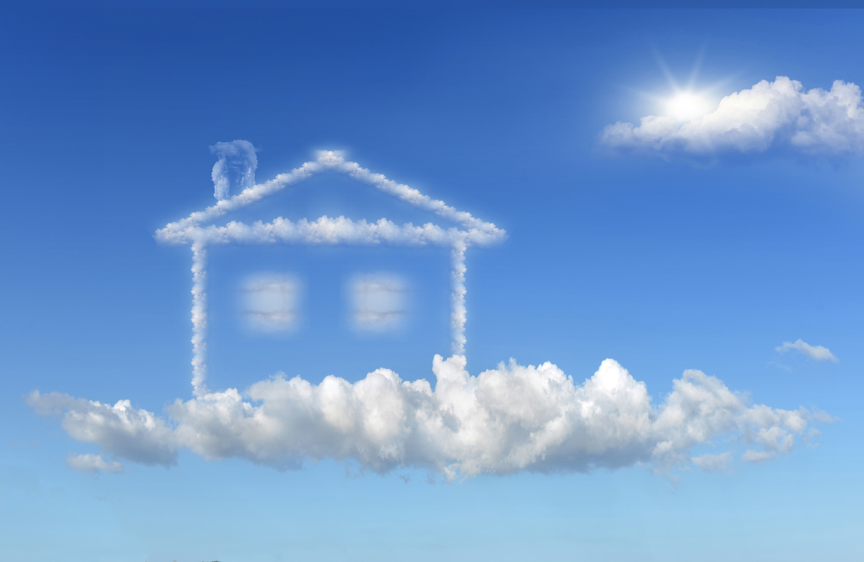 Eight tips for a first time home buyer sibcy cline blog for Building our dream home blog