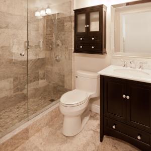 Bath_Shower_Sink