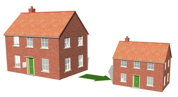 Downsizing_Houses.jpg