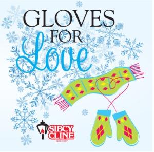 GlovesForLove