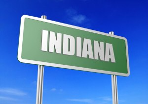 Indiana_Sign