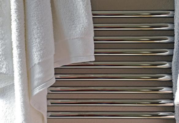 TowelWarmer.jpg