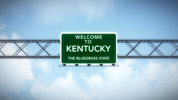 Ky_BluegrassSign