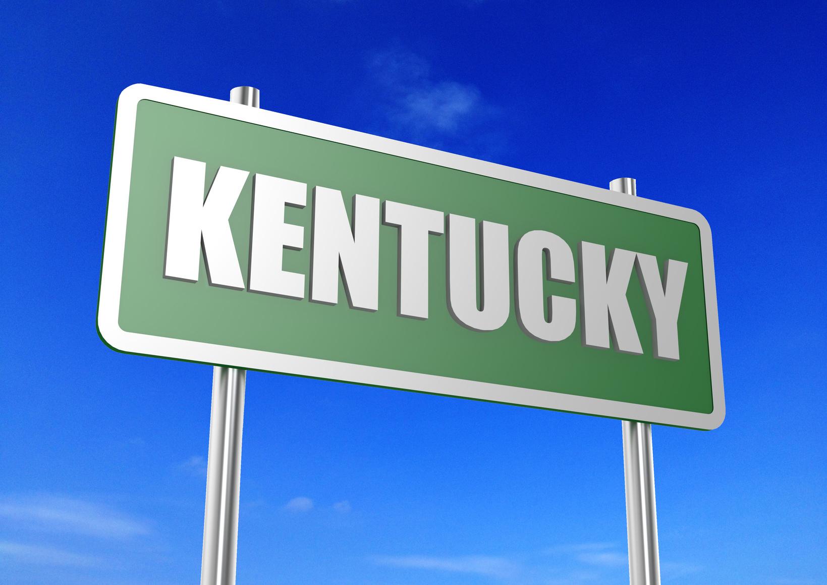 Kentucky_sign.jpg