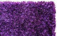 ShagCarpet_Purple.jpg