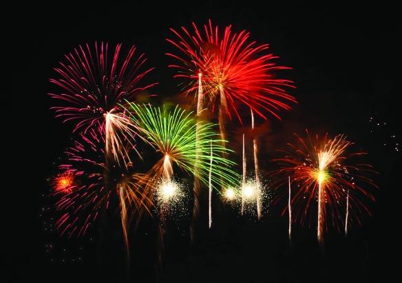 Fireworks16