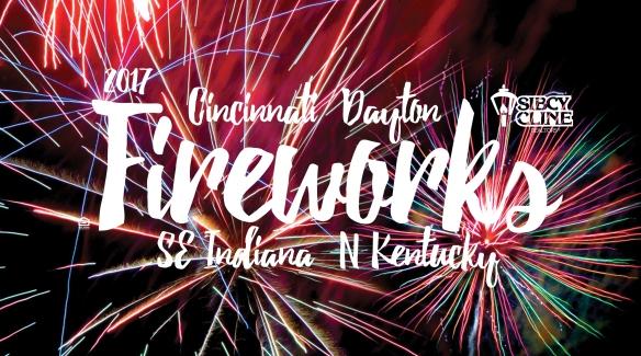 Fireworks_2017.jpg
