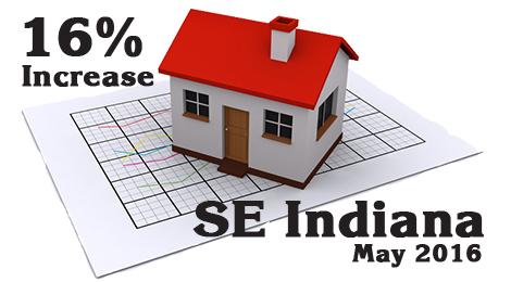 SEIndiana_May2016