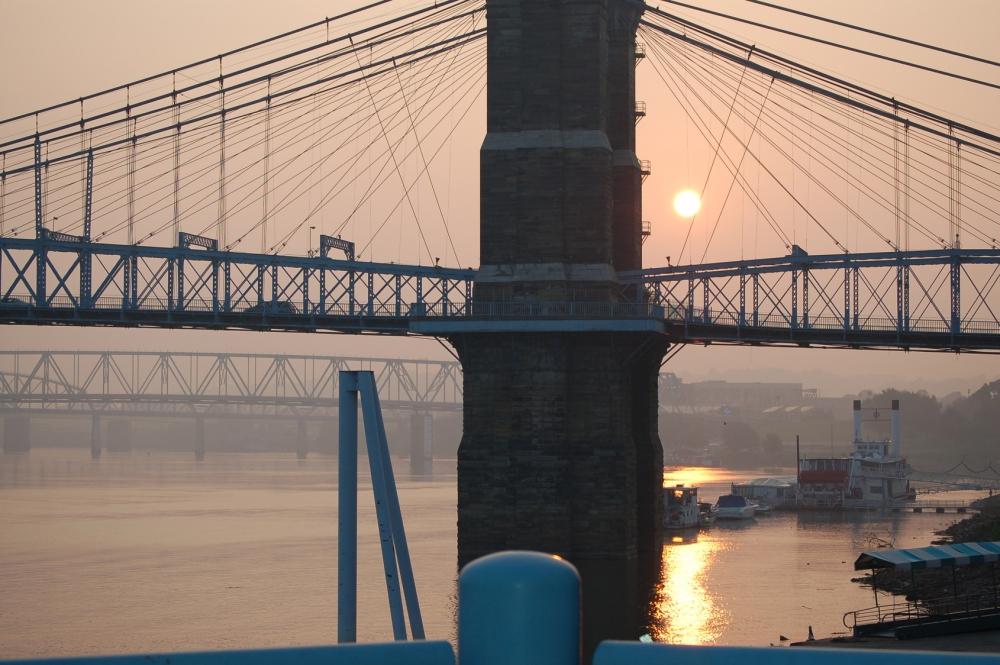Bridge_Dawn_Fog