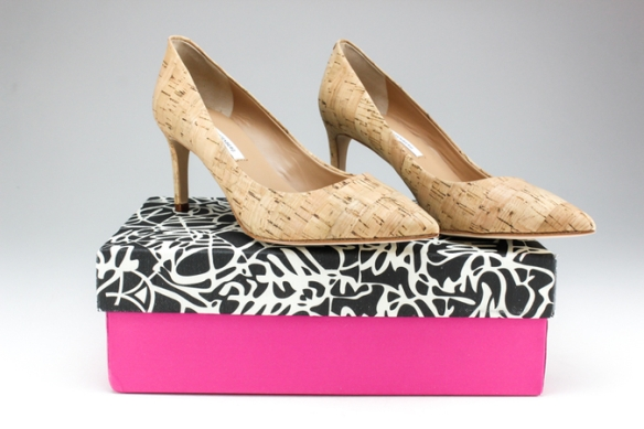DVF Pumps