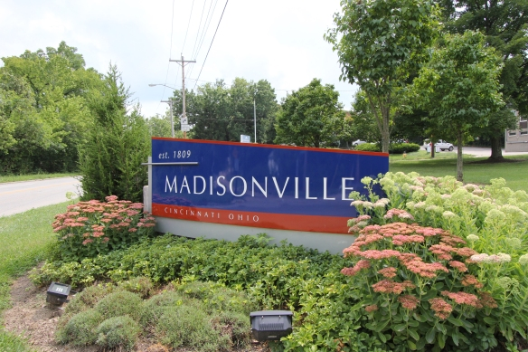 MadisonvilleSign3