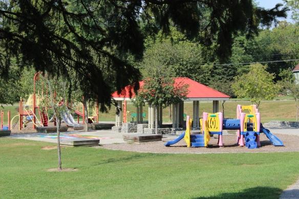bramblepark_playground