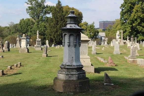 cemeterystone_wide
