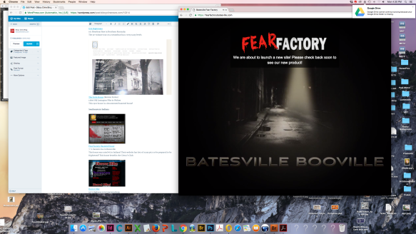 FearFactory.png