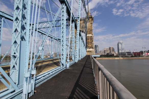 bridgecityview4