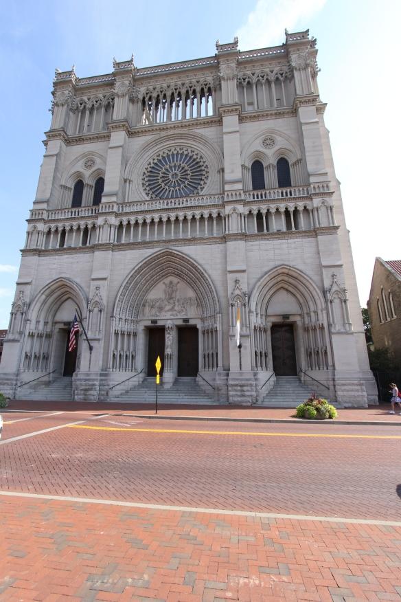cathedralbascilica