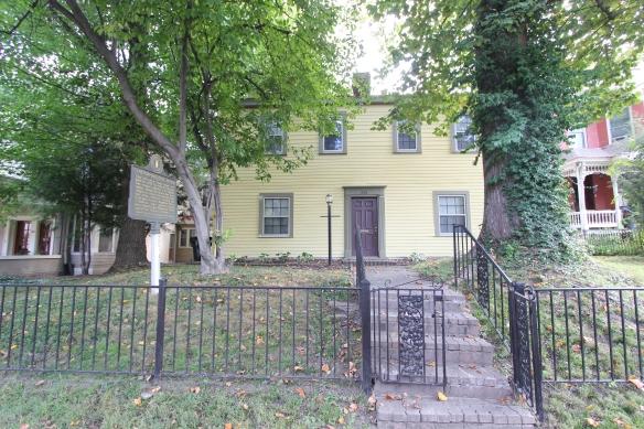 claytonbullockhouse