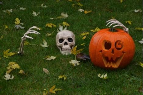 skeletonpumpkin
