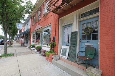 storefronts15