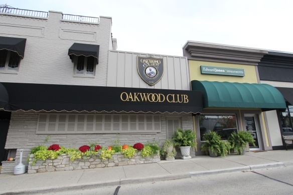 oakwoodclub