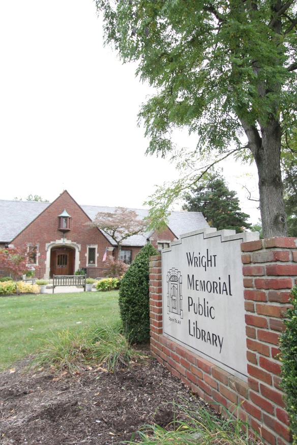 wrightpubliclibrary